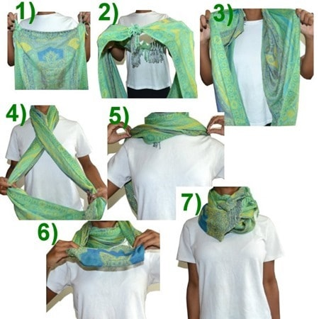 how-to-turtle-neck-scarf