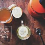Honey-Ginger-Lemon-Detox-Water.jpg