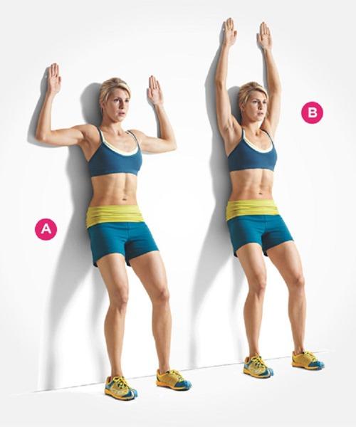 Wall-Slide-Exercise