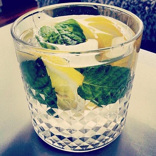 lemon-mint-ginger-spa-water_thumb.jpg