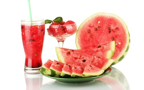 watermelon-detox-Water-diet-recipe