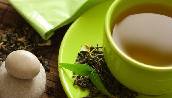 burn your fat easily with kratom tea