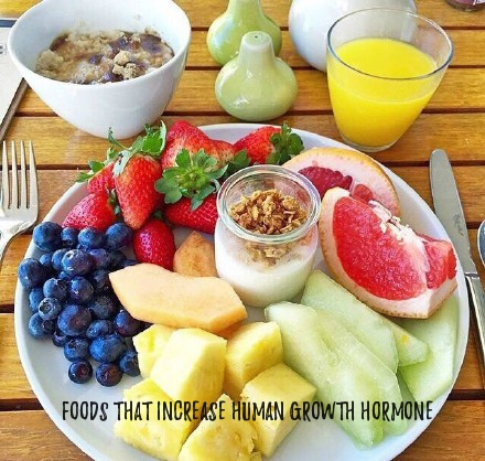 food-that-increase-growth-of-human-growth-hormones